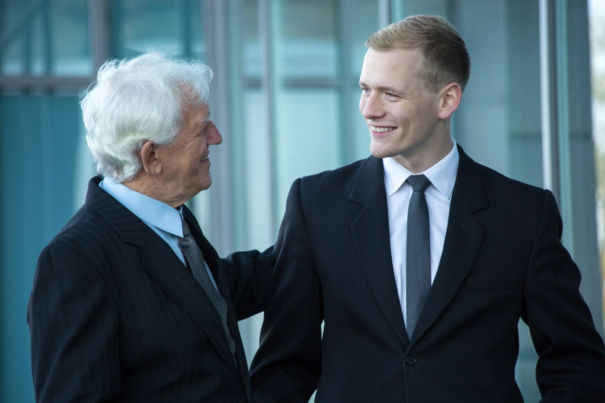 10 Strategies to Solve Generational Differences in the Workplace